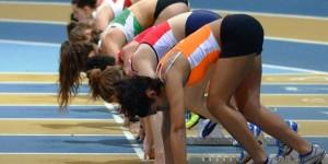 atletica_leggera