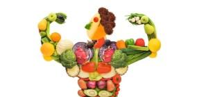 alimentazione-vegetariana-640x300