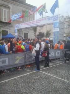 S. Giuseppe, 13 marzo