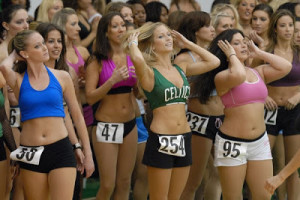 boston_celtics_dance_audition-761817