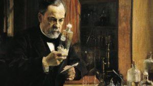 Bio_Mini-Bios_Louis-Pasteur_