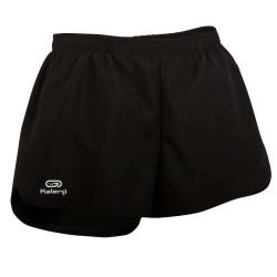pantaloncini per gara