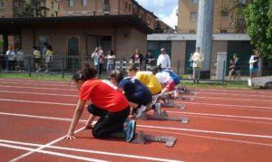194_Gare atletica Saffi_foto1
