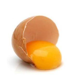 2-uovo