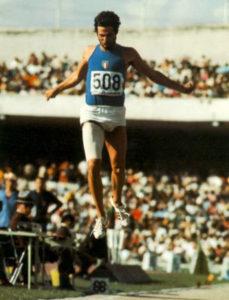 GiuseppeGentile-olimpiadi68