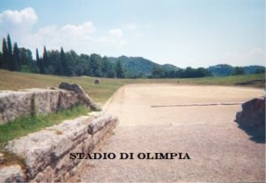 Olympia-Stadion