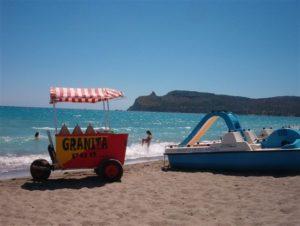 carretto-gelati-al-mare