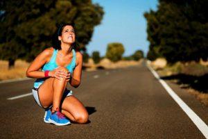 corsa-e-dolore-al-ginocchio.600x420.32367