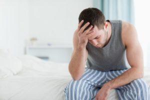 stanchezza-di-primavera-sintomi-cause-rimedi-integratori