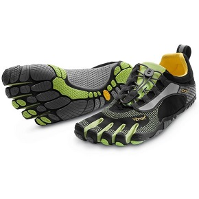 vibram-bikila-ls-running-shoes-large