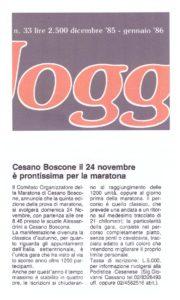 Cesano Boscone 10985