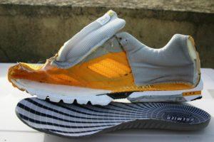 Copia di Modello scarpa 2