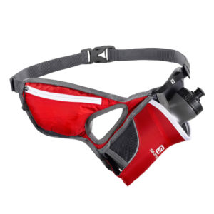 Salomon-Hydro-45-Belt-Waist-Bags-Bright-Red-Iron-SS13-L32912400-0-500x500