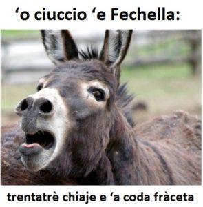 e-Fechella