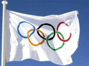 olimpiadi-bandiera-5-cerchi