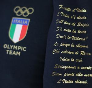 Olimpiadi-2016-felpa-inno-Mameli-Italia-EA7