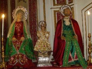 Sant'Anna,_San_Gioacchino_e_Bambina_gg_25_LUGLIO_al_Collegio