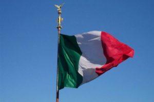 bandiera-italiana-800x533-800x533