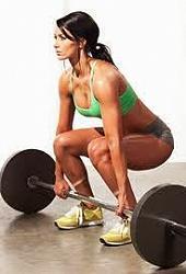 come-allenare-la-forza2.300x250.26251