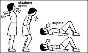 educazione_respiratoria_clip_image004