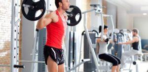 gym-workout-820x400
