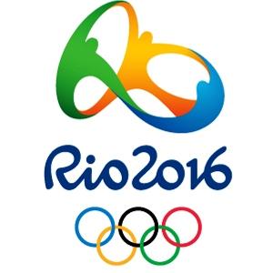 logo-olimpiadi-brasile-rio-2012