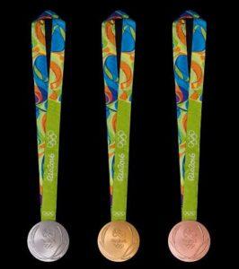 medaglie-rio-2016