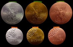 olympic-medal-rio-2016