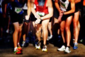 partenza-gara-running-2
