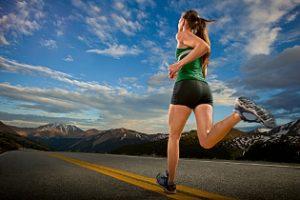 velocita-corsa-allenamento-podisti-equiperun