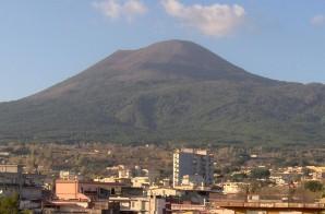 vesuvio-eruzione-vulcano-risveglio-pompei-3