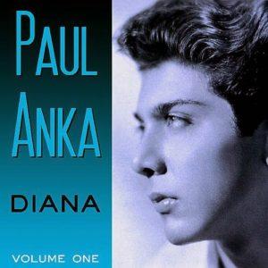 paul-anka-diana