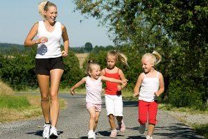 mamma-corre-con-bambini