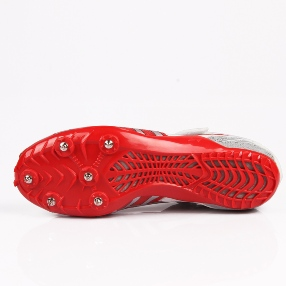 salud-campo-de-la-pista-zapatos-para-correr-los-picos-de-los-zapatos-para-correr-de