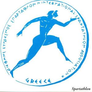 spartathon