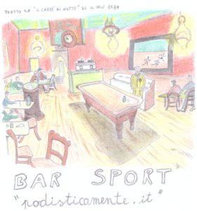 bar-sport-podisticamente-it