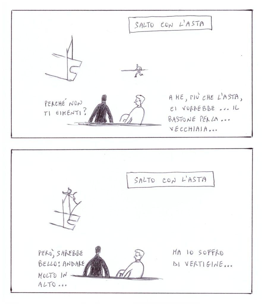 salto-con-lasta