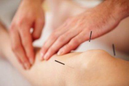 agopuntura-e-cromopuntura-negli-squilibri-del-sovrappeso_4582