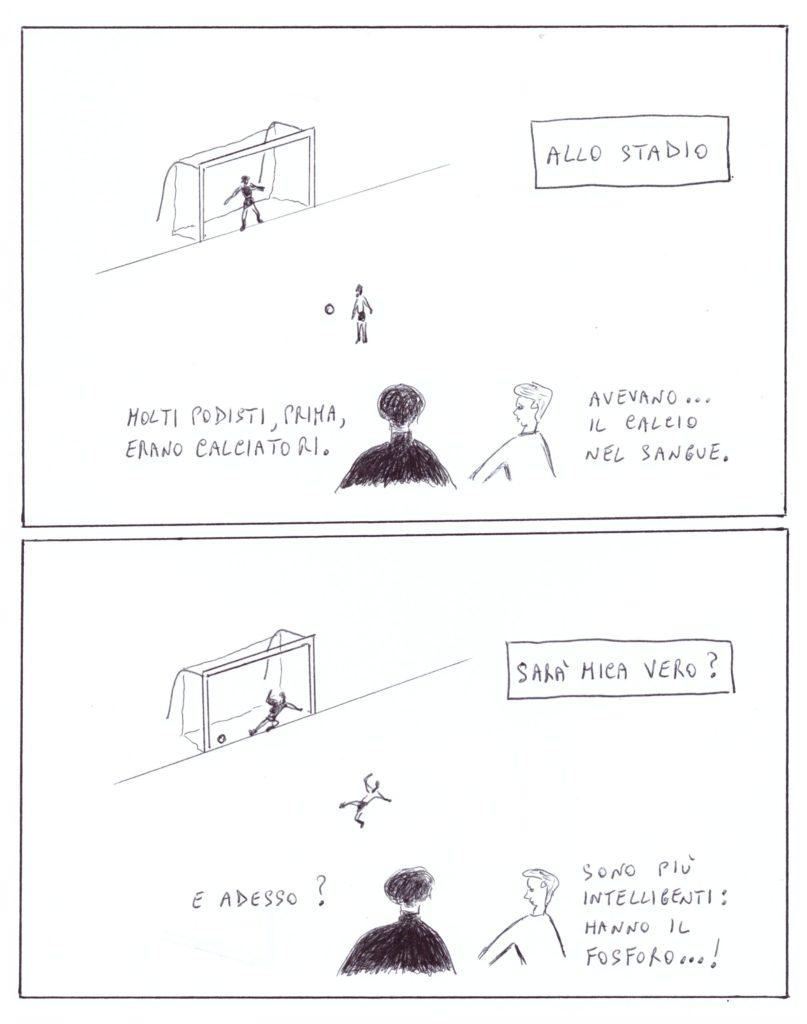 allo-stadio