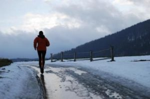 winter-running1